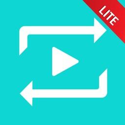 ListenPal Lite - Improve language listening skill with subtitle videos, clips