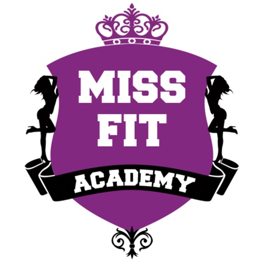 Miss Fit Academy