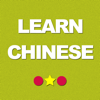Melissa Wong Lai Yin - Learn Mandarin Chinese by ZeeMel artwork