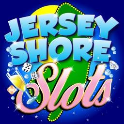 JERSEY SHORE SLOTS - Free Casino Style Slots!
