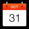 Calendar - Maker Labs