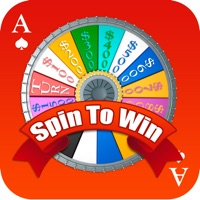 Magic Solitaire Spin Happy Phrase Wheel to Win Tower of Fortune Play With Friends