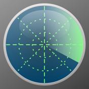 Ais Radar app review