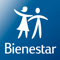 App Icon for Bienestar TENA App in Colombia IOS App Store