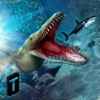Ultimate Ocean Predator 2016 - iPhoneアプリ