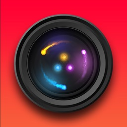 Photography Self Learn 101: Tips and Tutorials
