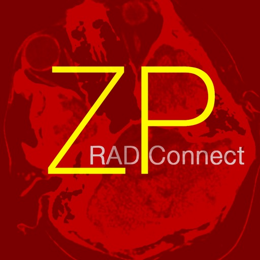 ZPRAD Connect