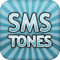 App Icon for Tonos para iPhone App in Mexico IOS App Store