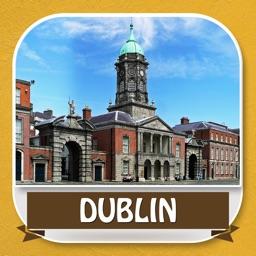 Dublin City Travel Guide