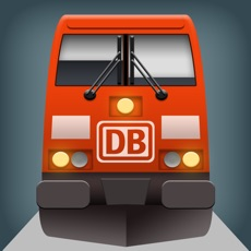 Activities of RAIL WAYS DB Cargo