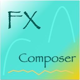 FXComposer