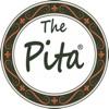 The Pita