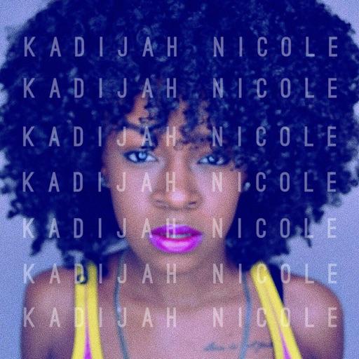 Kadijah Nicole