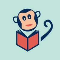 Codes for EduMonkey Geschichten Märchen für Kinder Hack