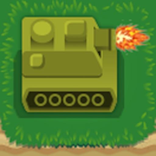 Tanks a Ton: Skill Based War Strategy