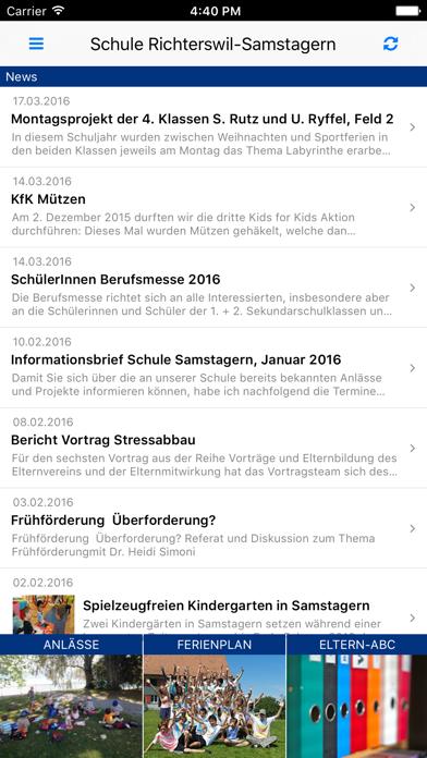 SchulApp Richterswil-Samstagern-0