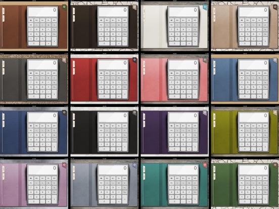 Калькулятор. Скриншоты10