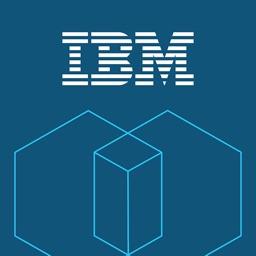 IBM Systems 2016