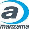 Manzama Mobile