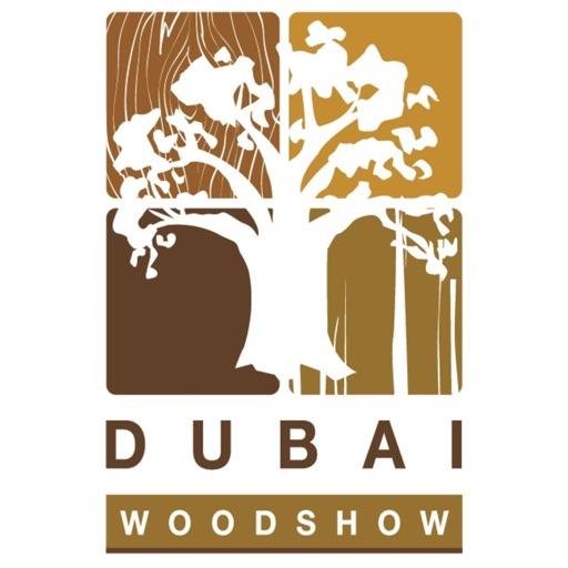 WoodShow