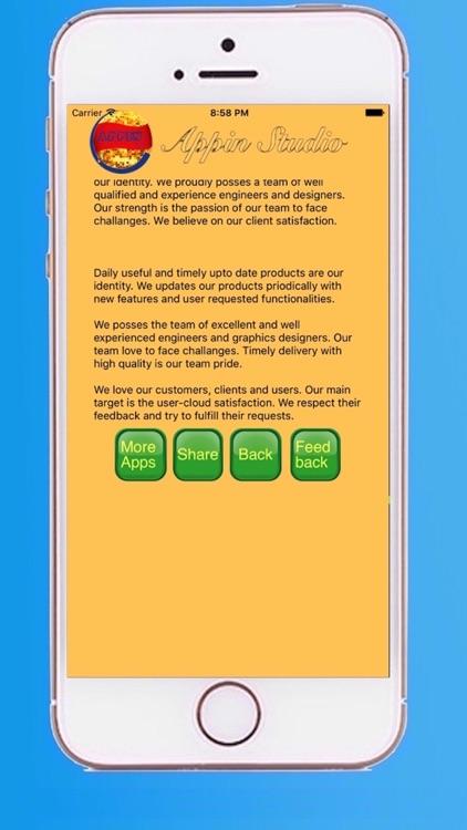 Free Deer Hunting Calls screenshot-4