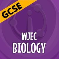Wjec biology coursework gcse