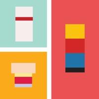 Codes for Blocks Quiz – The Brain Tickling Trivia! Hack