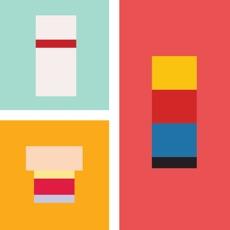 Activities of Blocks Quiz – The Brain Tickling Trivia!