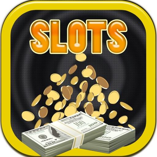 FREE Money Flow Las Vegas Slots - Play Slot Machine Game