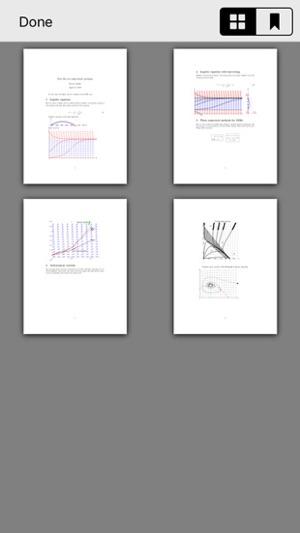 PDF Converter : Image to PDF Screenshot