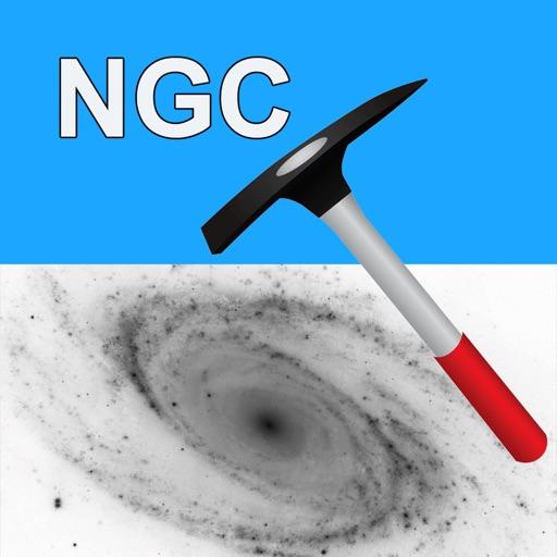 NGC Miner