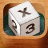 Mathcubes Free: Times Tables for Kids