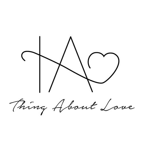 ThingAboutLove
