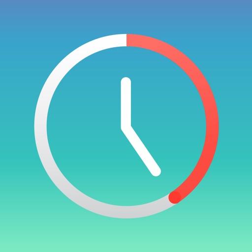 Focus Timer:集中力アップアプリ - フォーカスタイマー