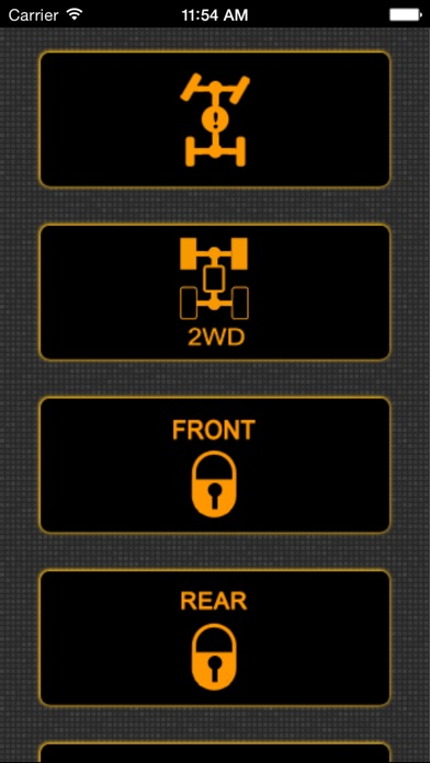 App For Subaru Warning Lights Problems By Eario Inc Lifestyle