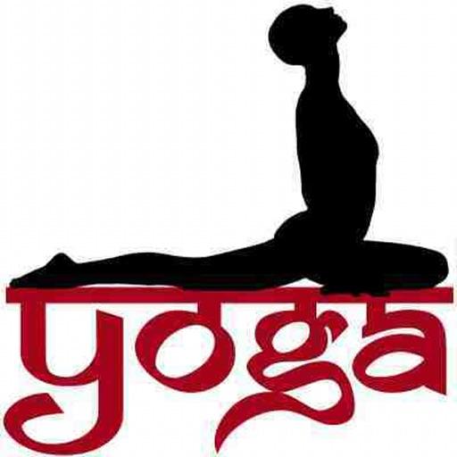 Sanskrit Yoga 101: Tips and Tutorials