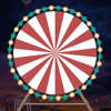 Party Wheel (make your own wheel)
