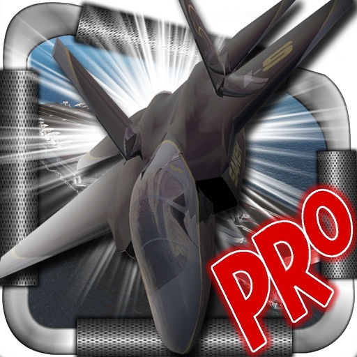 F16 Fighter vs Drone Race Pro - Unreal Speed Fly 3D Racing