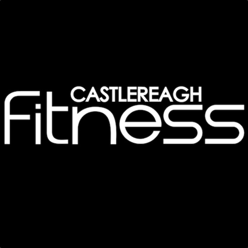 Castlereagh Fitness Centre