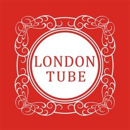 London Tube Offline