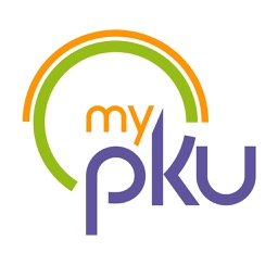 myPKU App AU