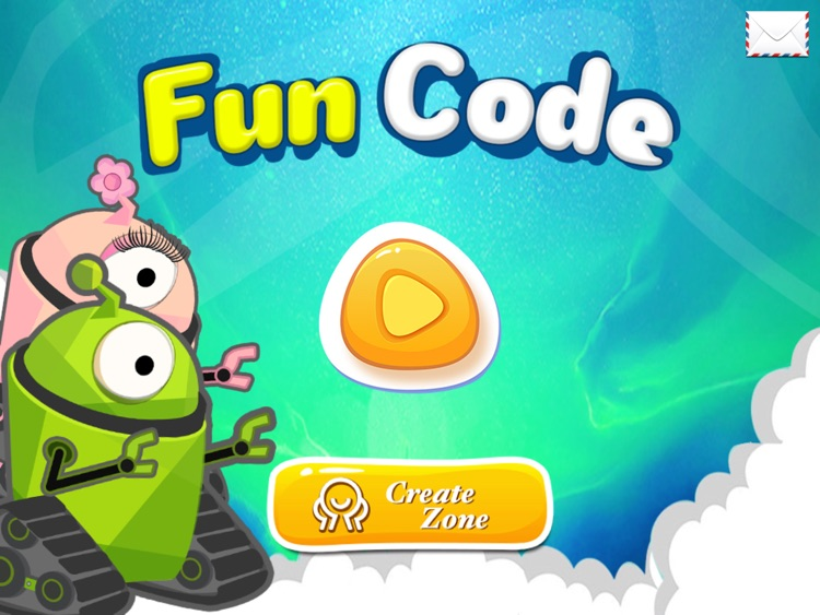 FunCode screenshot-0