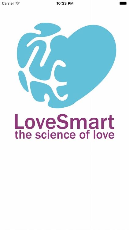 LoveSmart