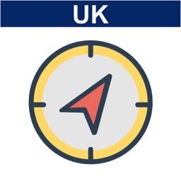 PlaceBeam UK