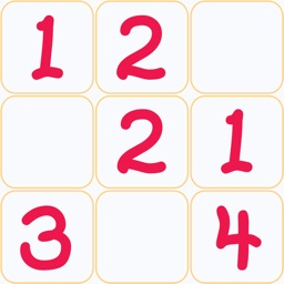Math Blocks - The free and simple super casual mathematical equation game