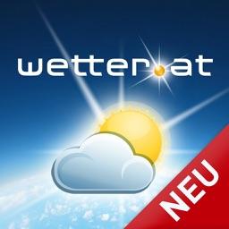 wetter.at – das aktuellste Wetter in Österreich