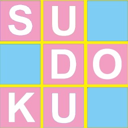 New Sudoku Free - Happy Loop Number Place Puzzle Gaming King