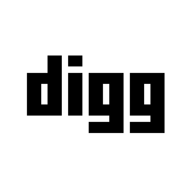 Digg on the App Store