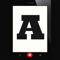 app-alacarte