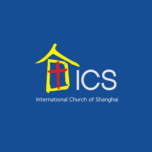 International Church Shanghai